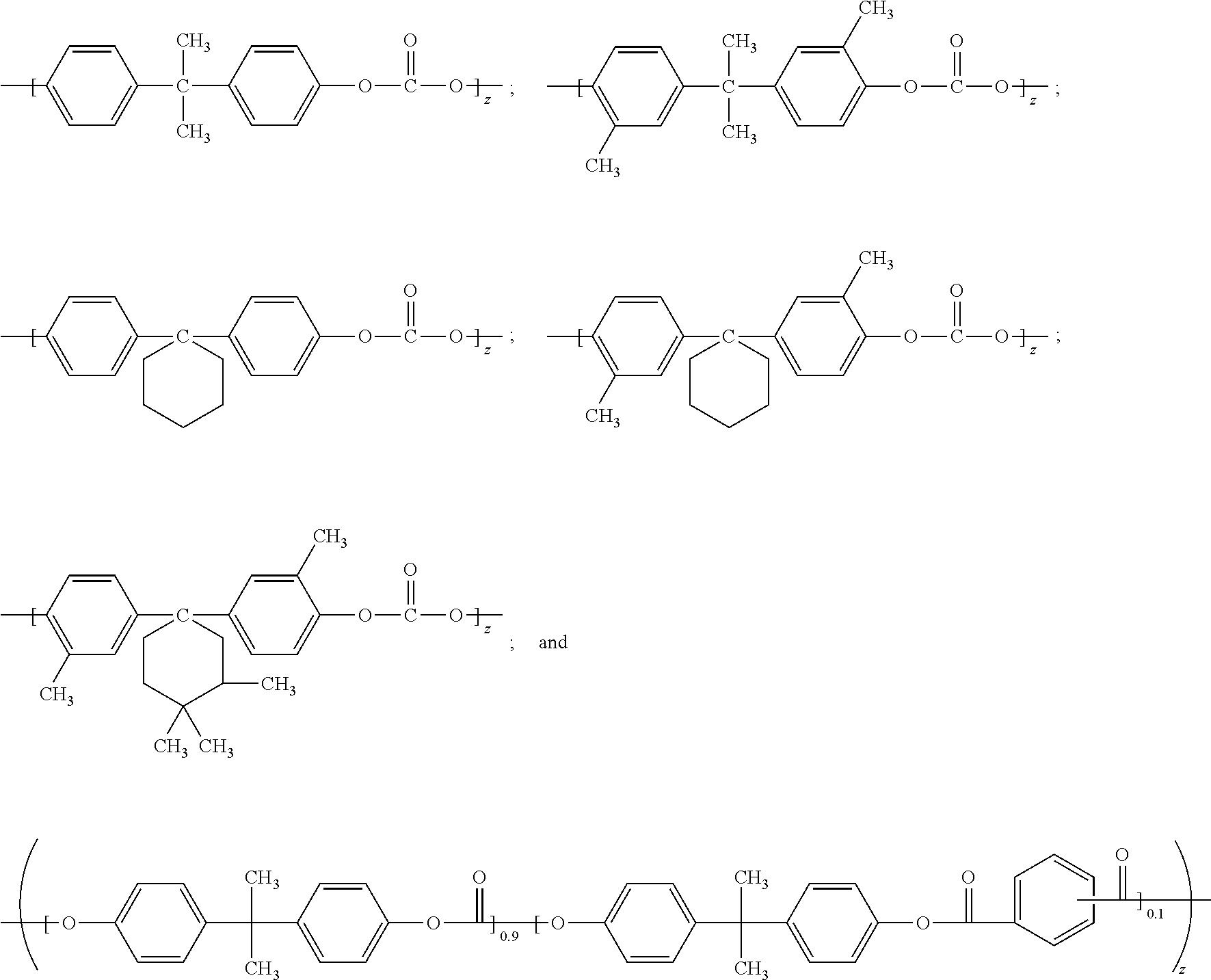 Figure US08163449-20120424-C00017