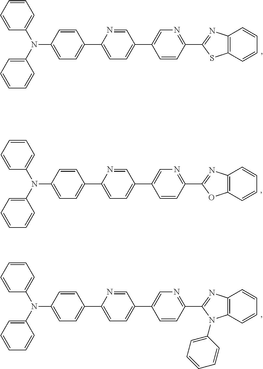 Figure US09328086-20160503-C00060