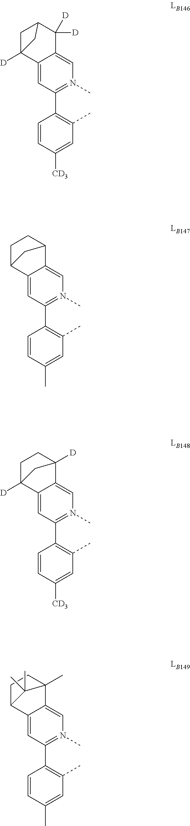 Figure US09929360-20180327-C00068