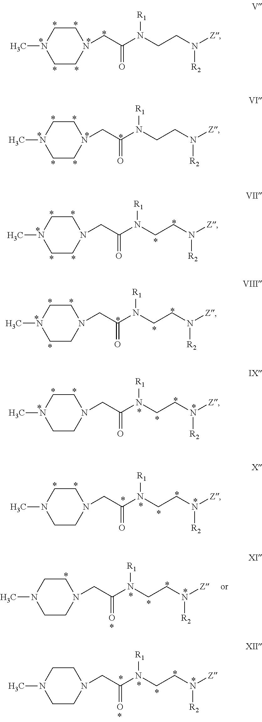 Figure US08492163-20130723-C00038