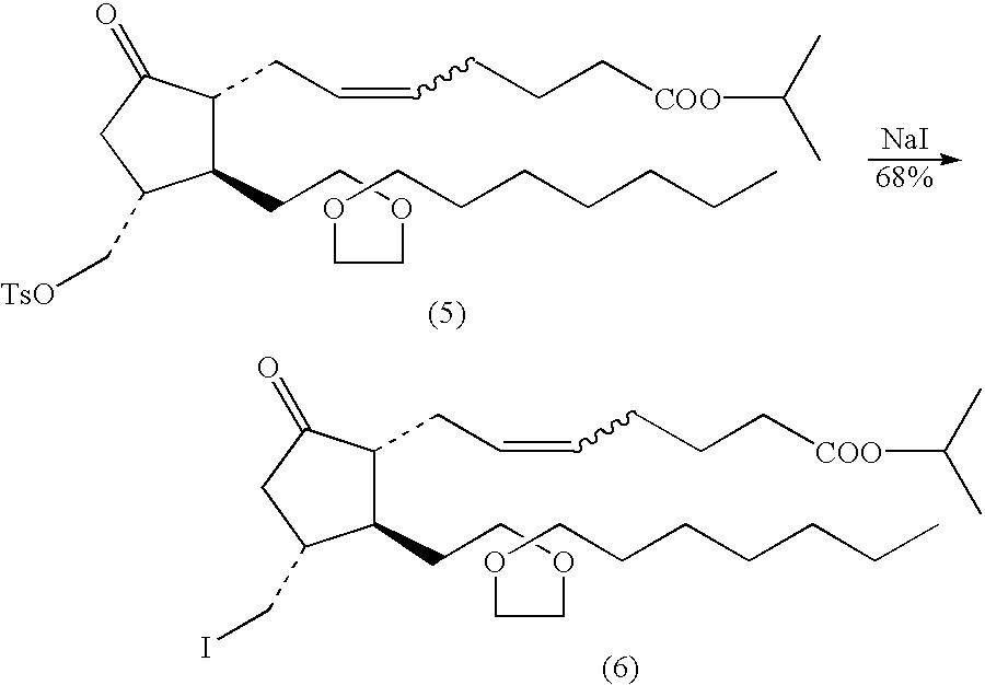 Figure US06610732-20030826-C00012