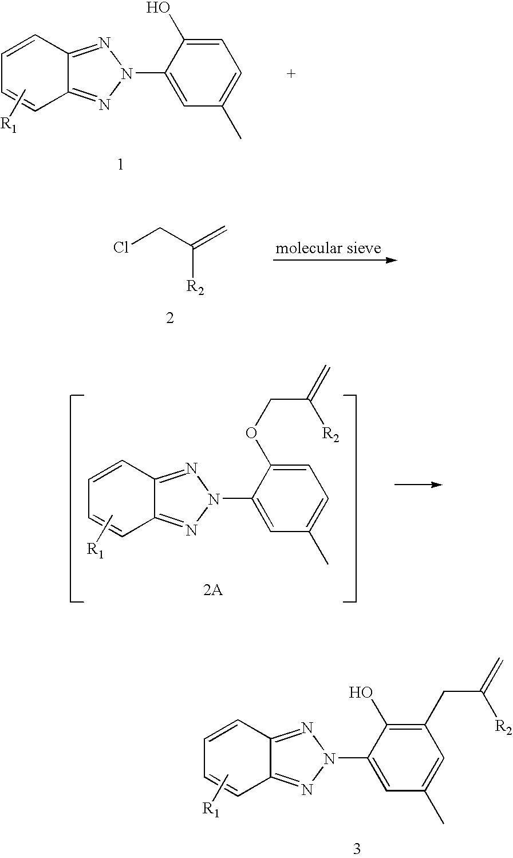 Figure US07655805-20100202-C00001