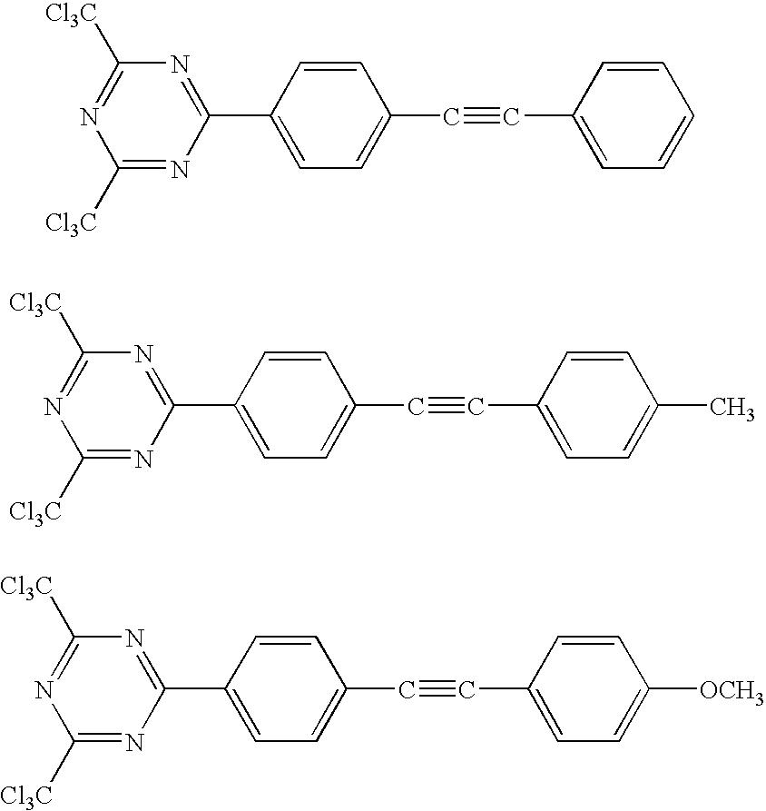 Figure US07351773-20080401-C00054