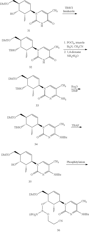 Figure US08604192-20131210-C00016