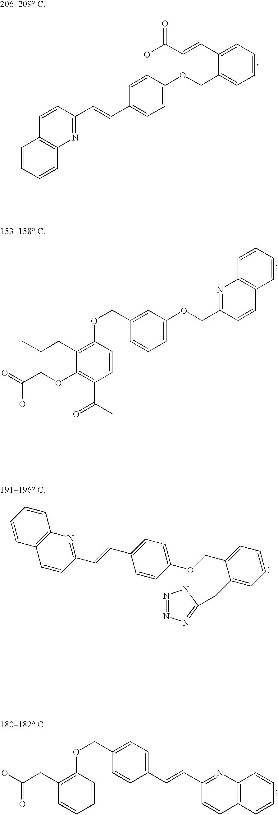 Figure US20030220373A1-20031127-C00057
