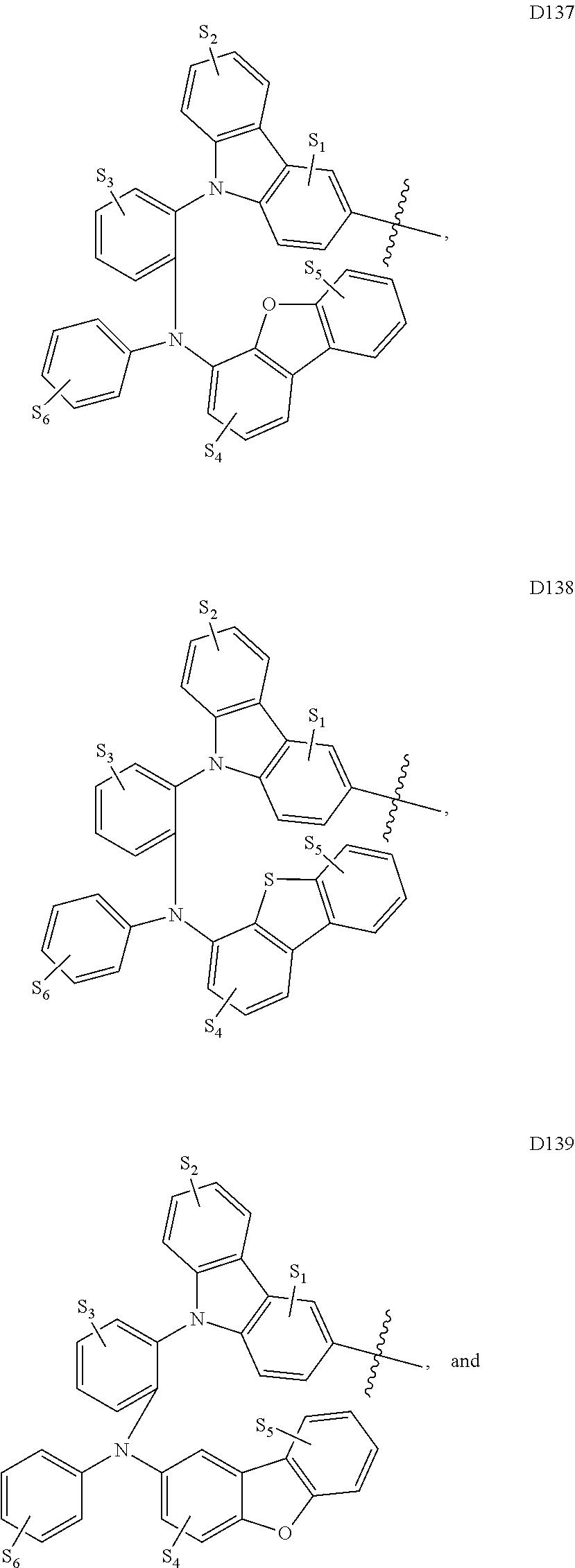Figure US09324949-20160426-C00358