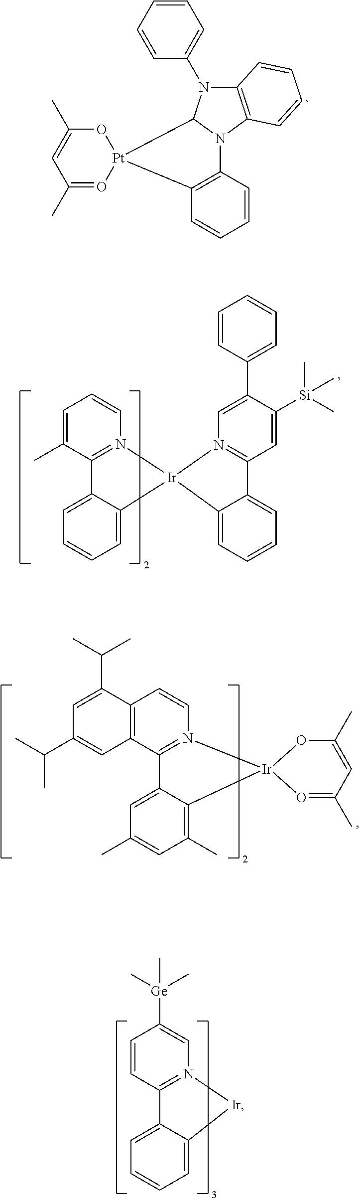 Figure US09859510-20180102-C00081