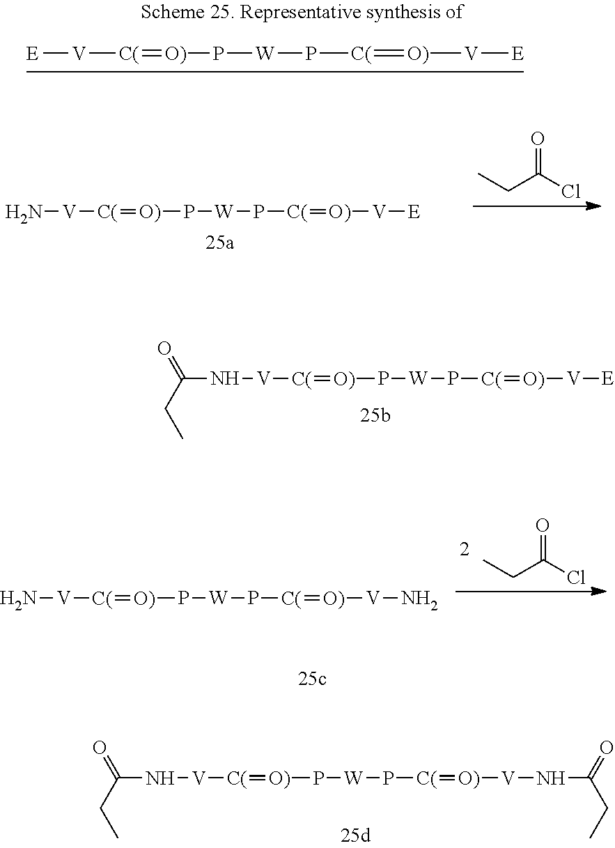 Figure US08575135-20131105-C00028