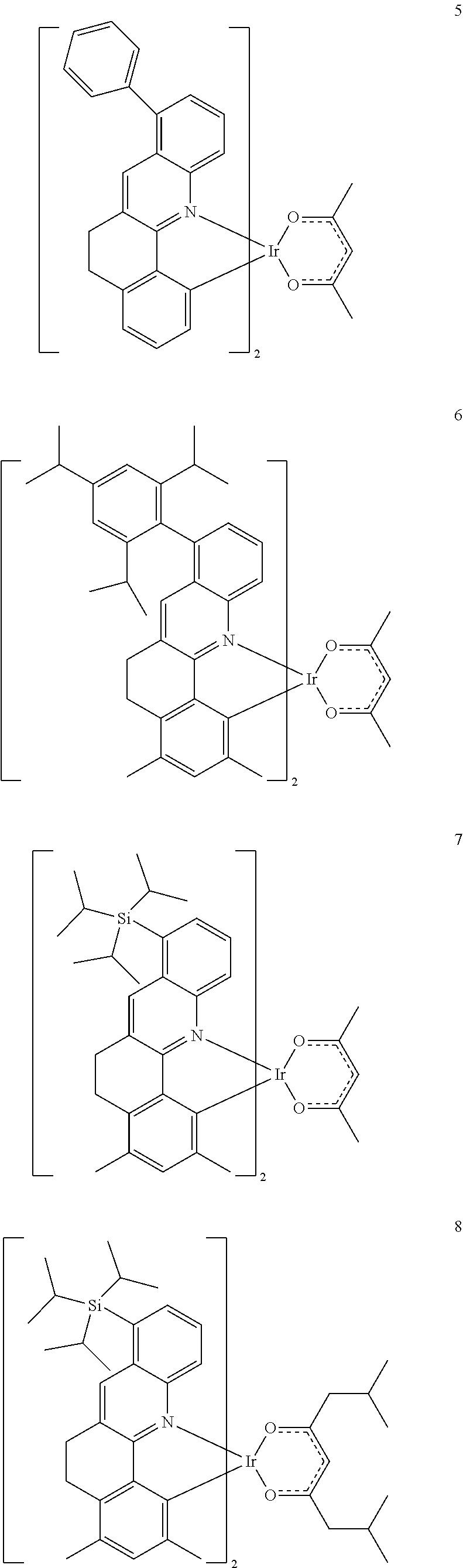 Figure US20130032785A1-20130207-C00008