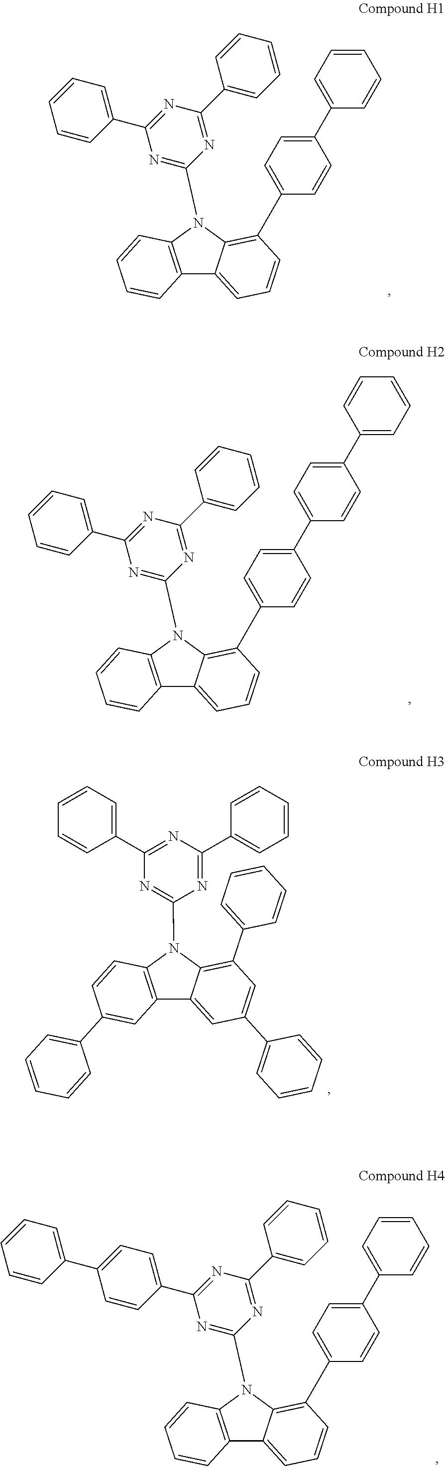 Figure US10074806-20180911-C00015