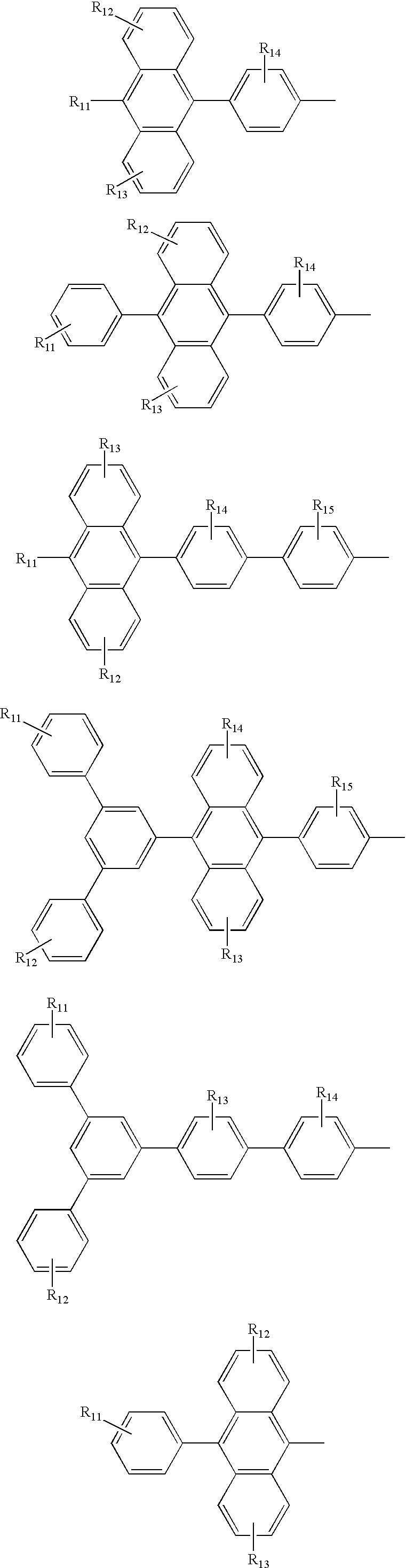 Figure US06562485-20030513-C00012
