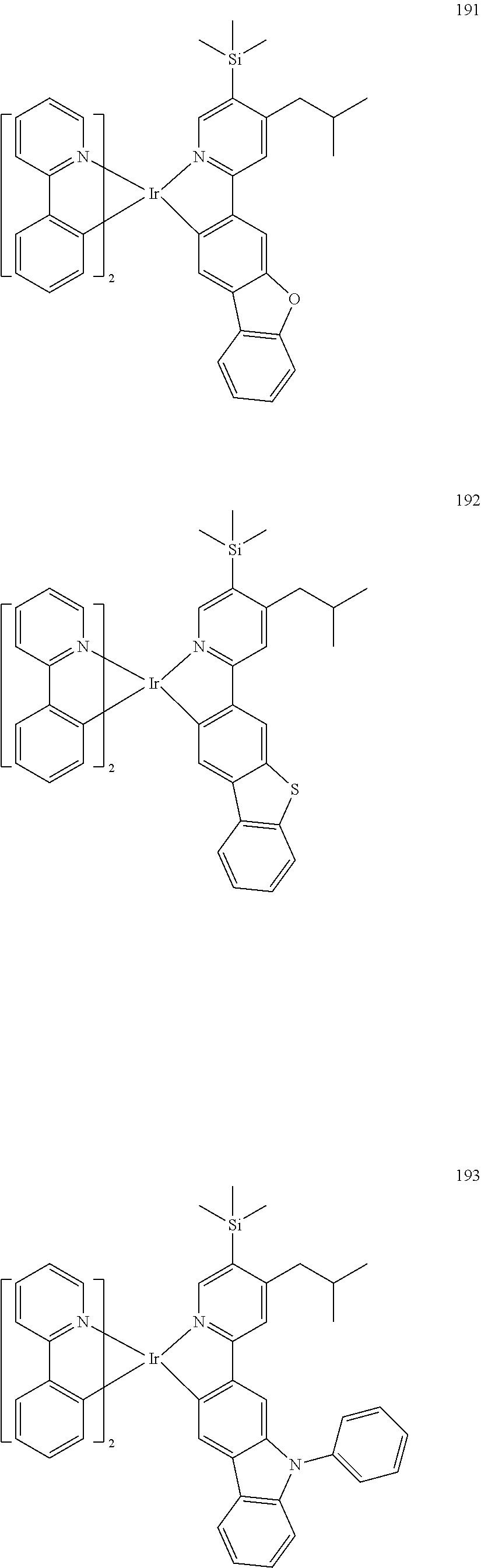 Figure US20160155962A1-20160602-C00117