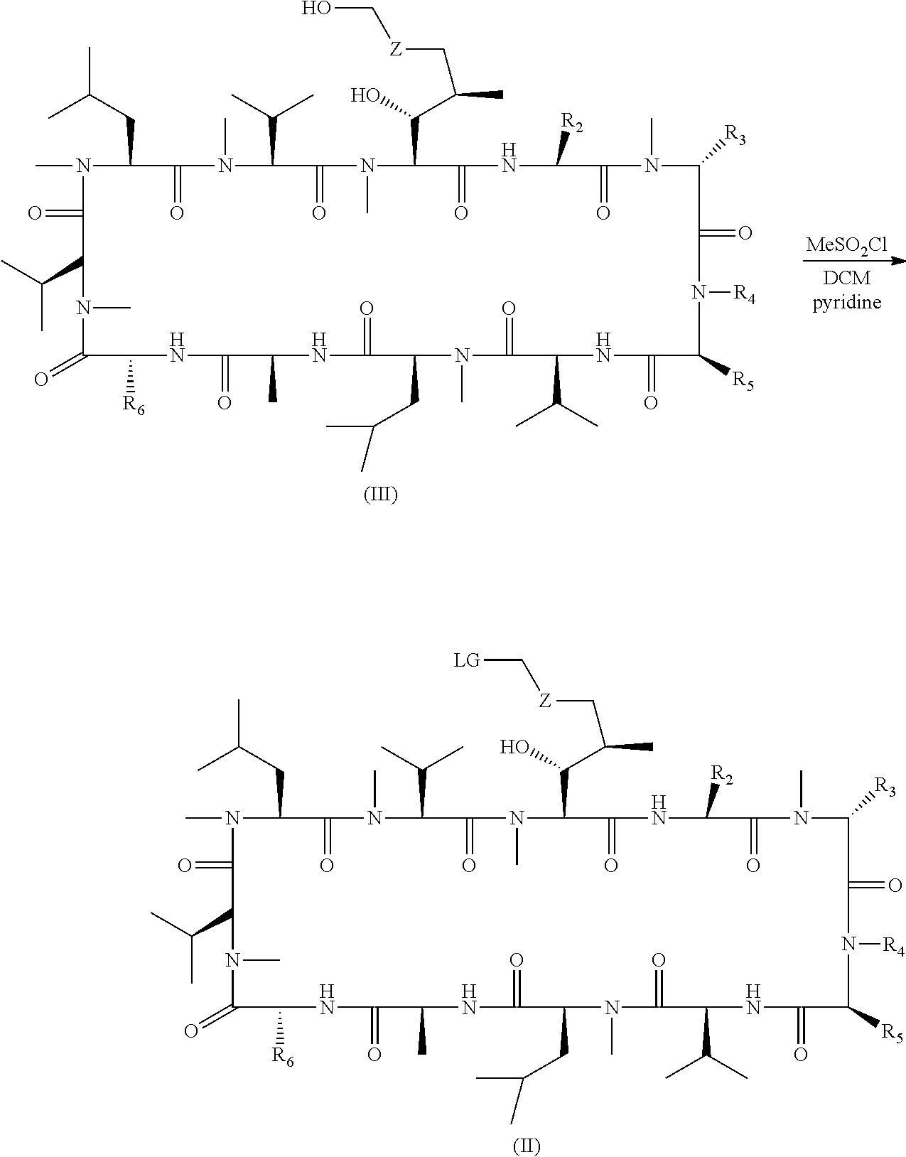 Figure US09914755-20180313-C00047