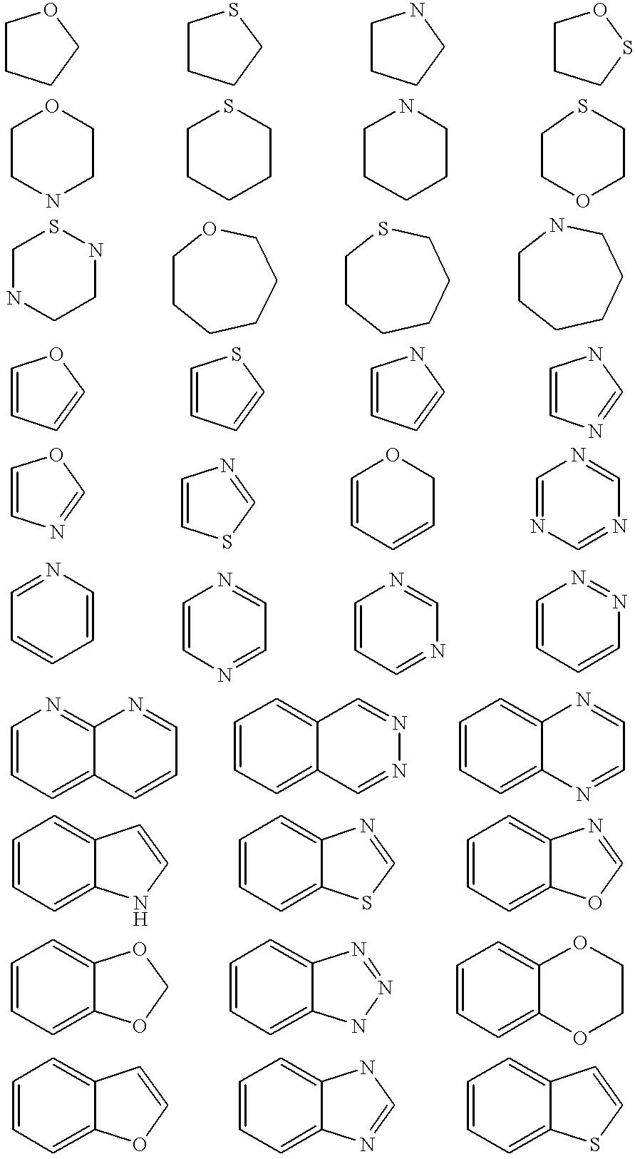 Figure US06417209-20020709-C00003