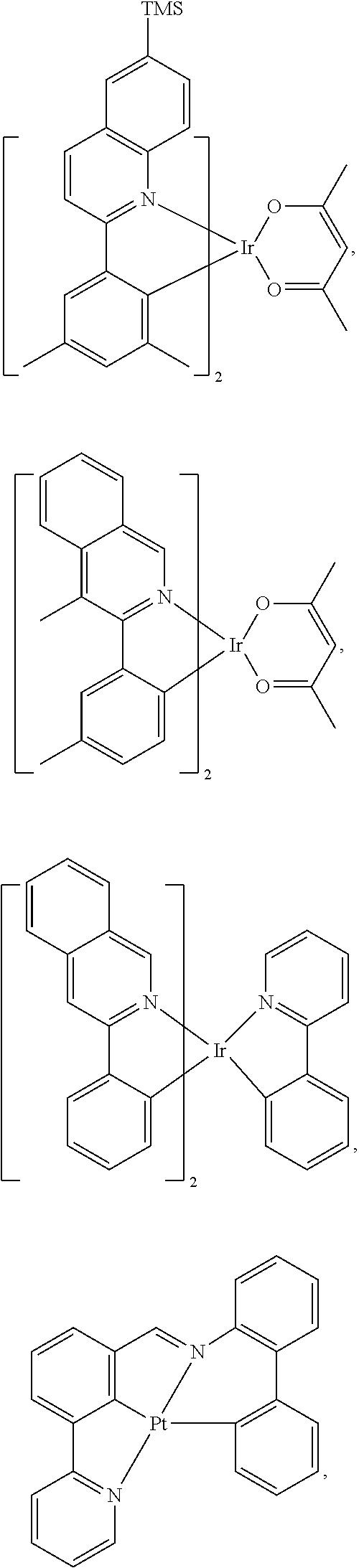 Figure US10033004-20180724-C00098