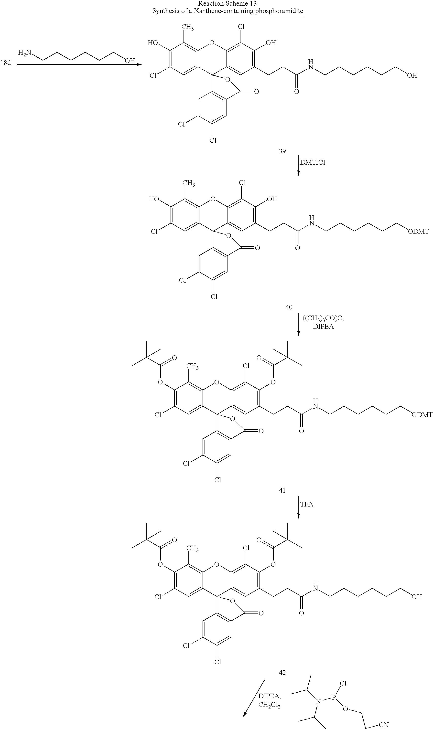 Figure US20060204990A1-20060914-C00054