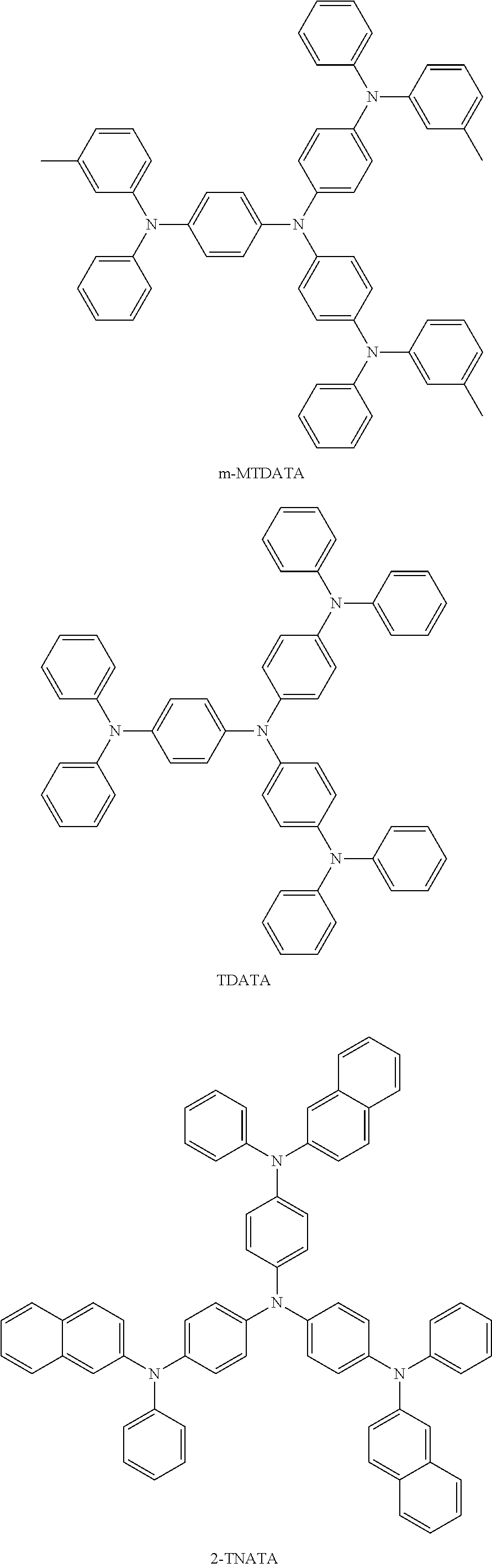 Figure US08981351-20150317-C00005