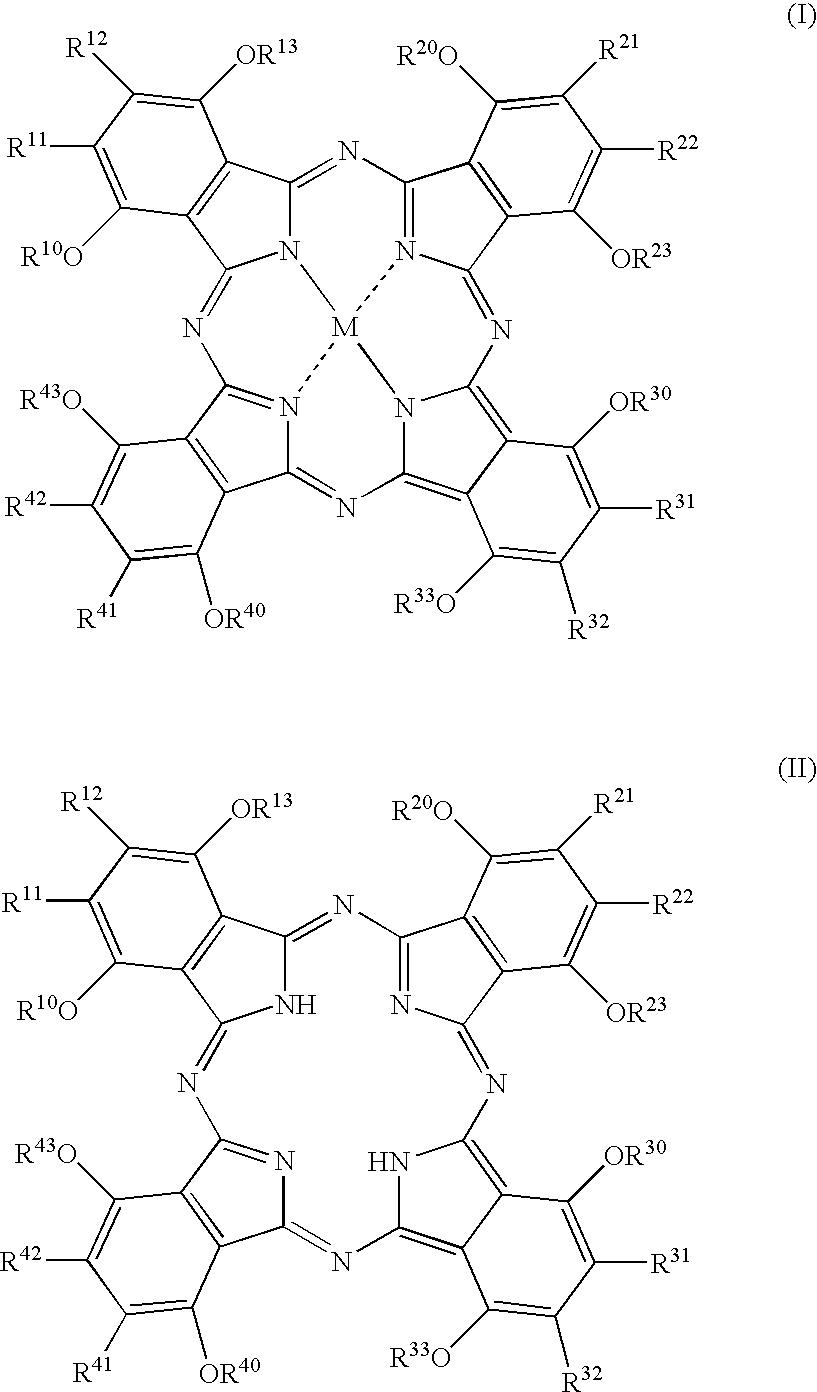 Figure US07153956-20061226-C00002