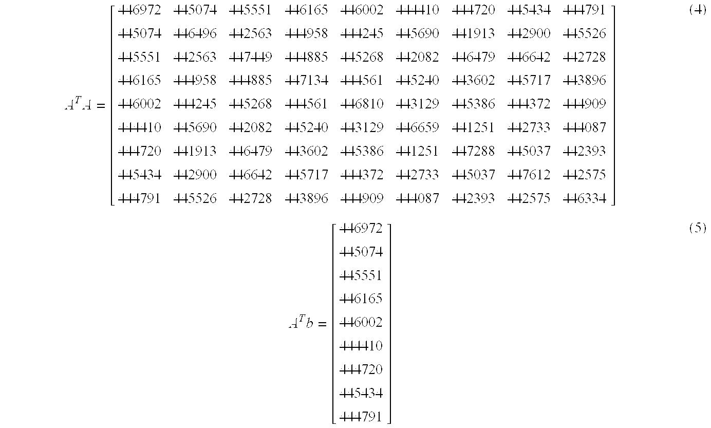 Figure US20030108252A1-20030612-M00002