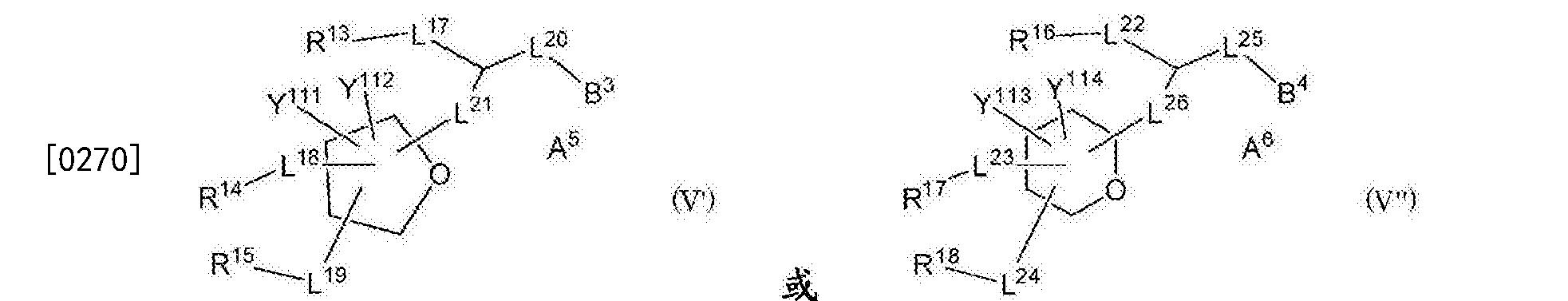 Figure CN107427531AD00571