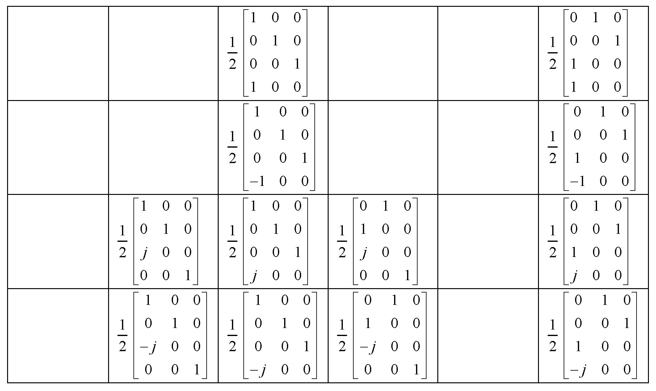 Figure 112010009825391-pat00642