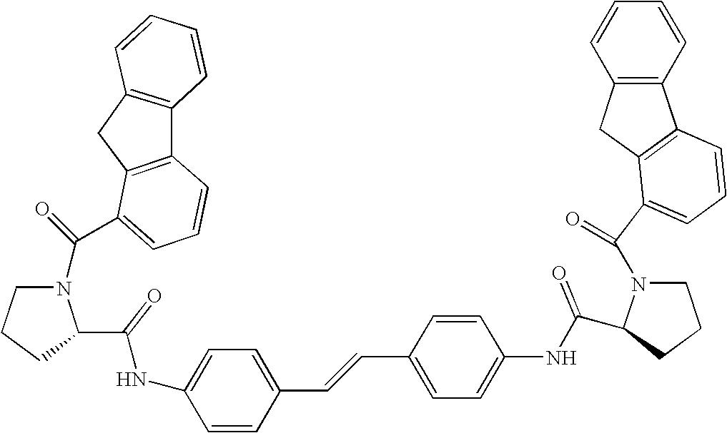Figure US08143288-20120327-C00179