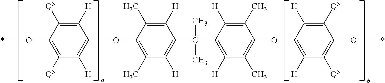 Figure US08309655-20121113-C00049