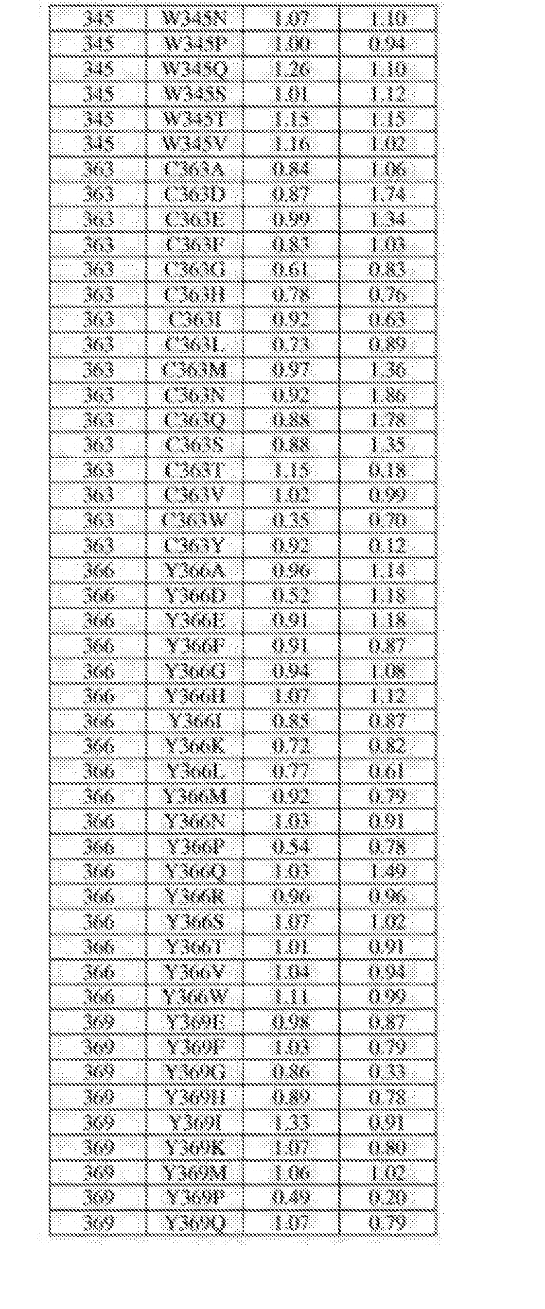 Figure CN105483099AD02151