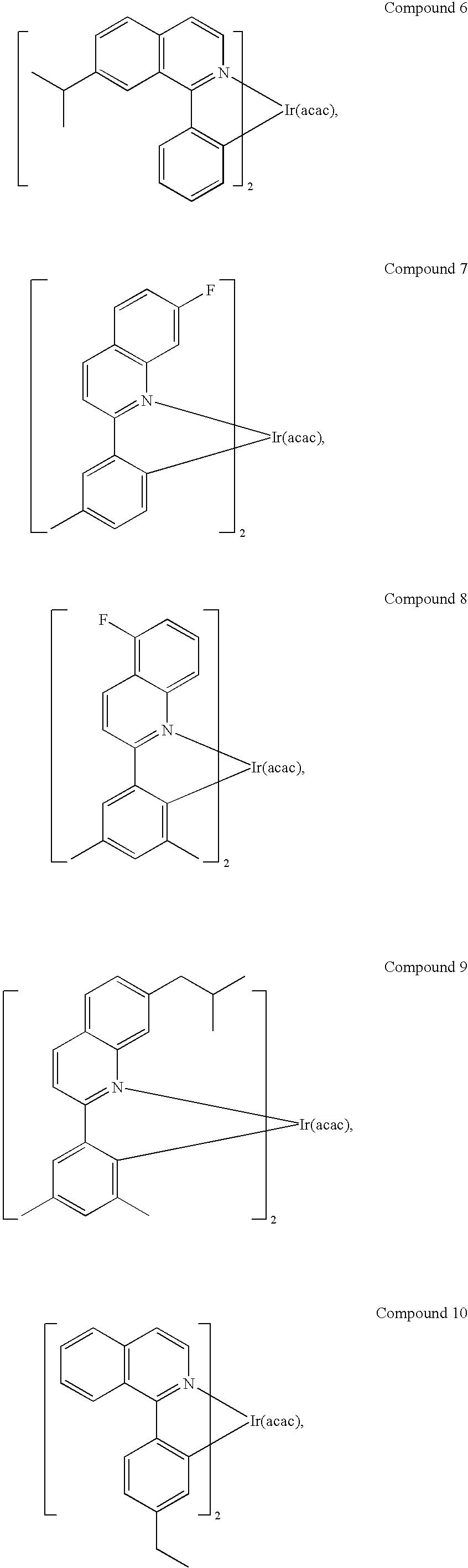 Figure US20080261076A1-20081023-C00129