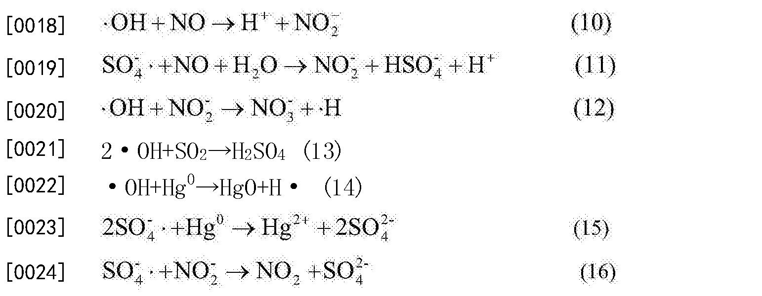 Figure CN105771600BD00053