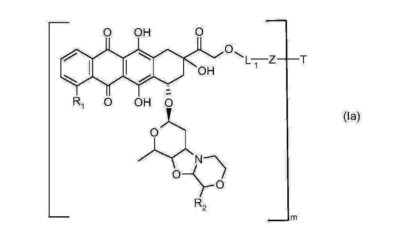 Figure CN104411721AD00771