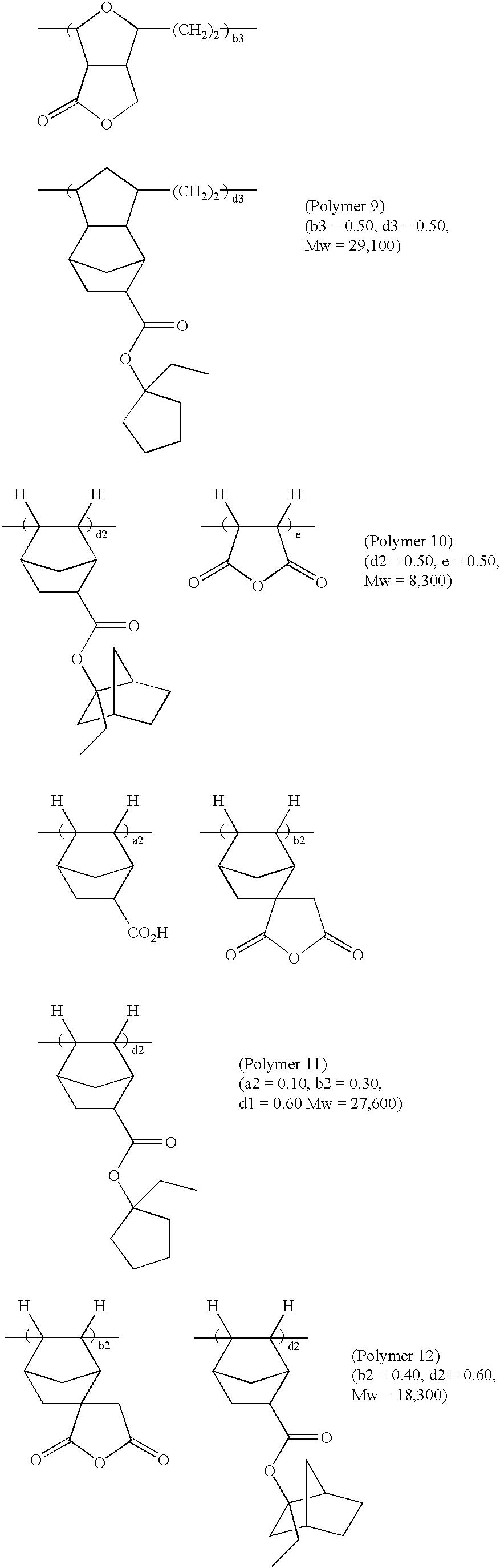 Figure US20030207201A1-20031106-C00066
