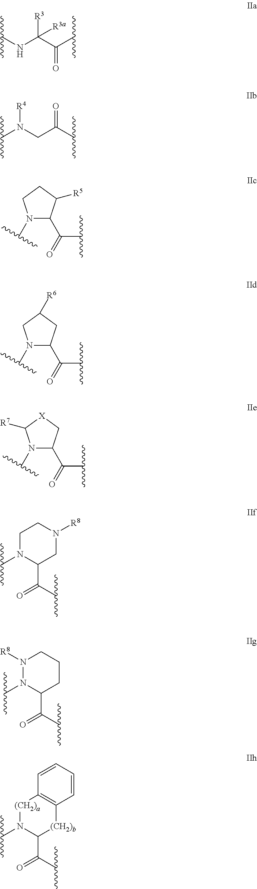 Figure US09956260-20180501-C00086