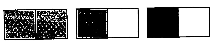 Figure US20050103862A1-20050519-P00001