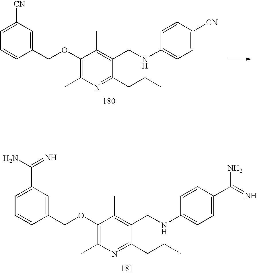 Figure US20060094761A1-20060504-C00203