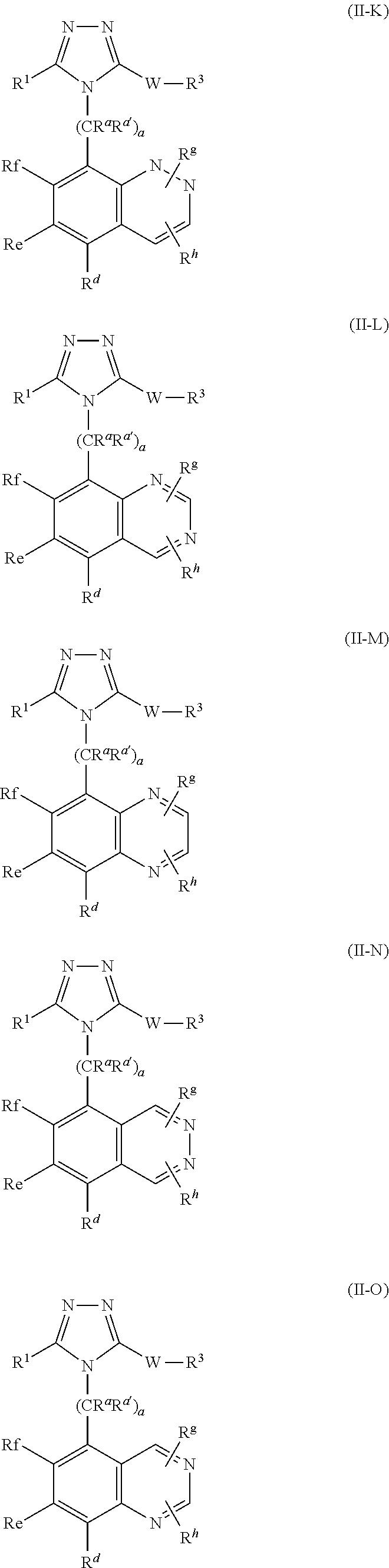 Figure US08633232-20140121-C00018