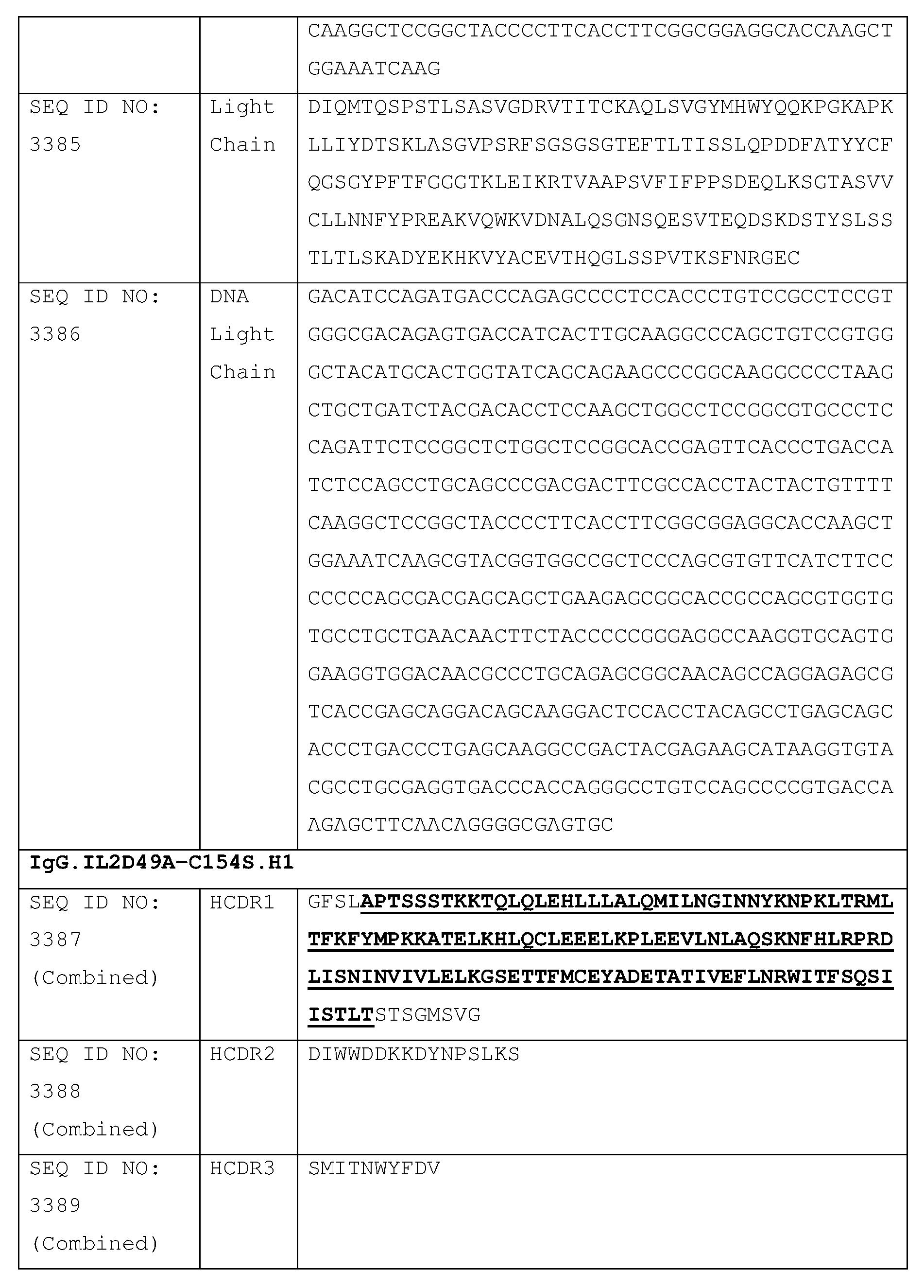 Figure imgf000500_0001