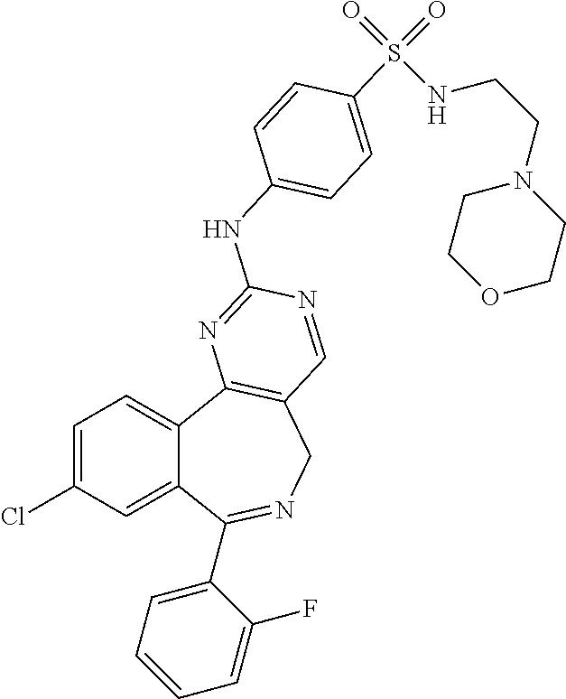 Figure US09102678-20150811-C00212