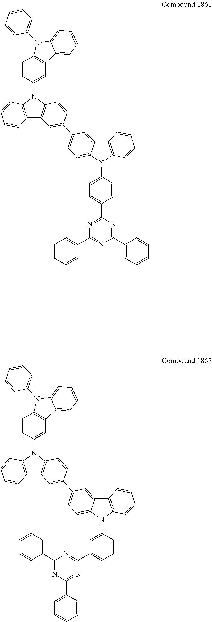 Figure US09209411-20151208-C00166