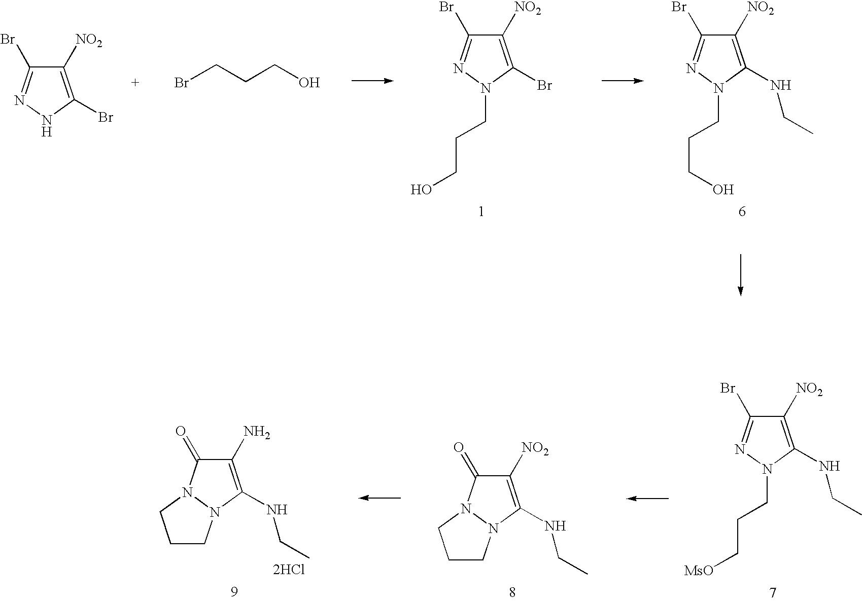 Figure US07582121-20090901-C00061