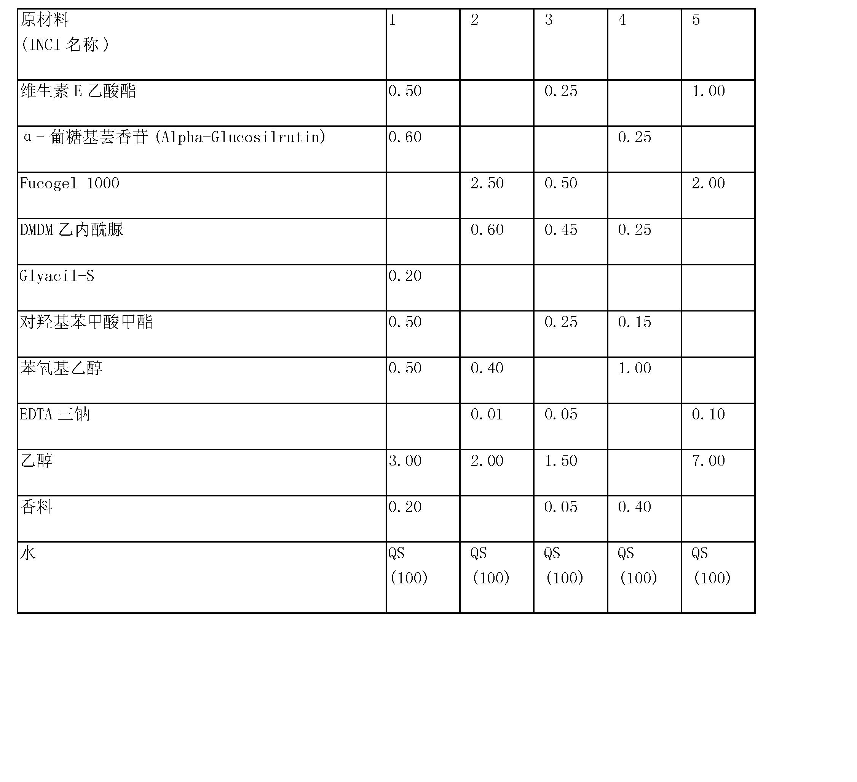 Figure CN101278051BD01411