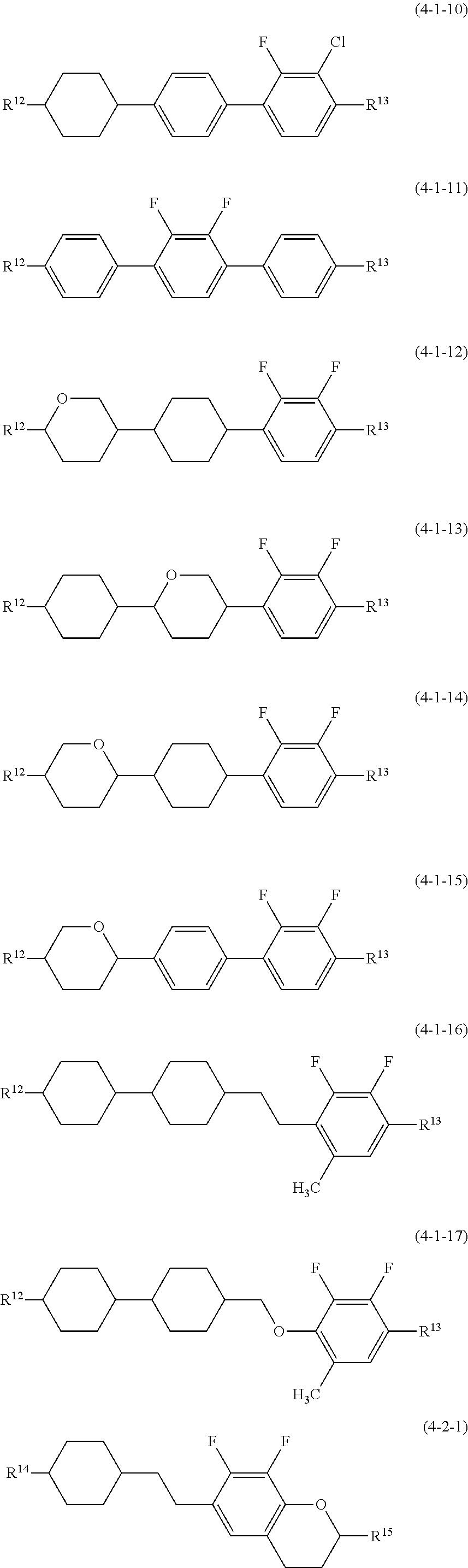 Figure US20150299571A1-20151022-C00061
