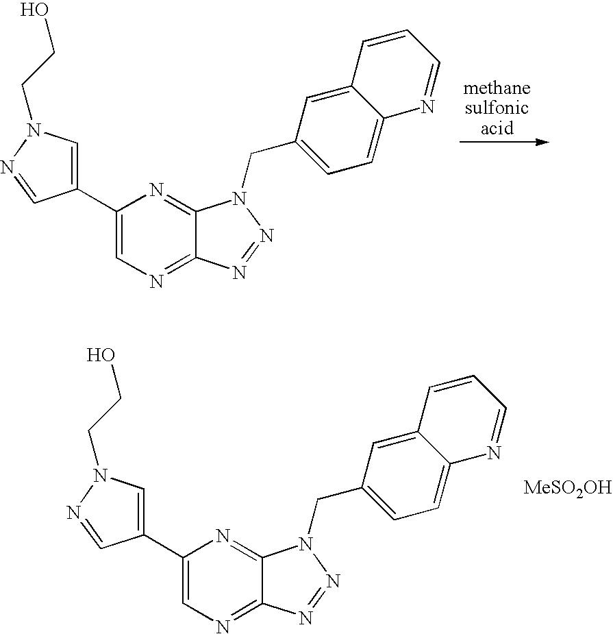 Figure US20100105656A1-20100429-C00081