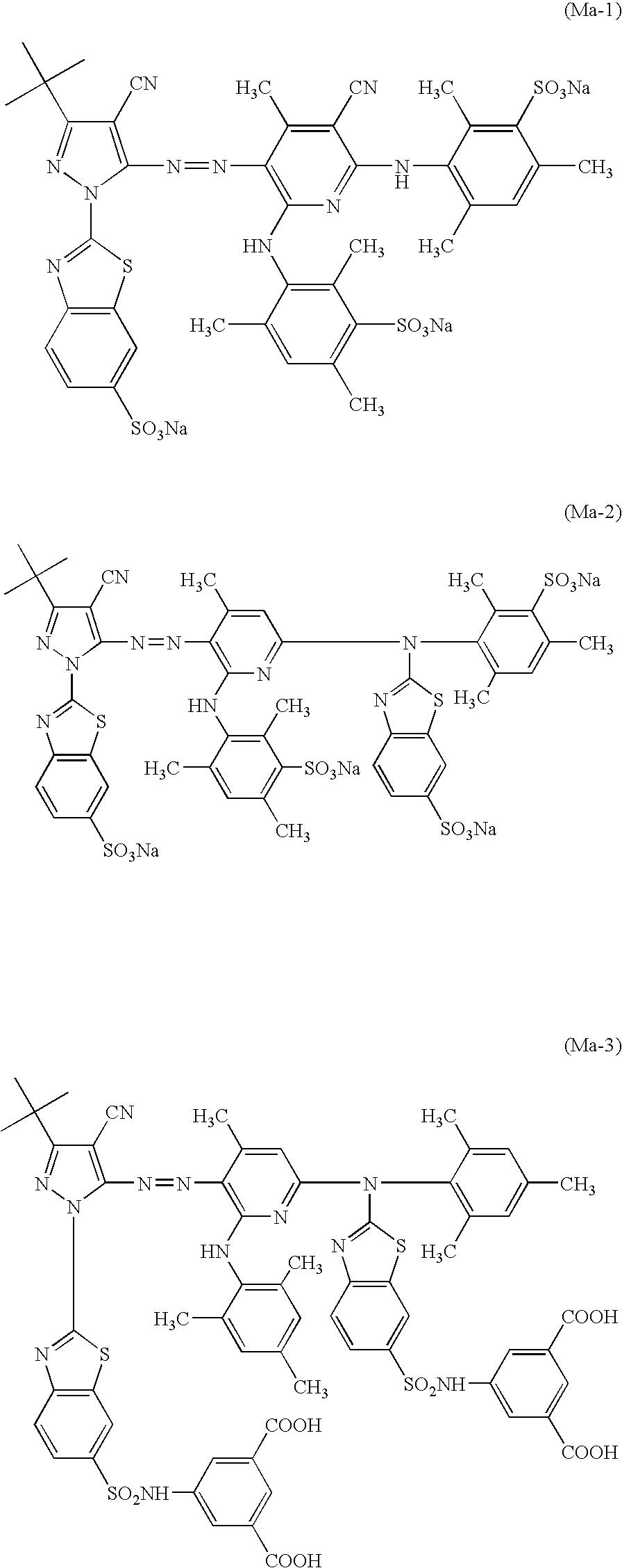 Figure US06939399-20050906-C00161