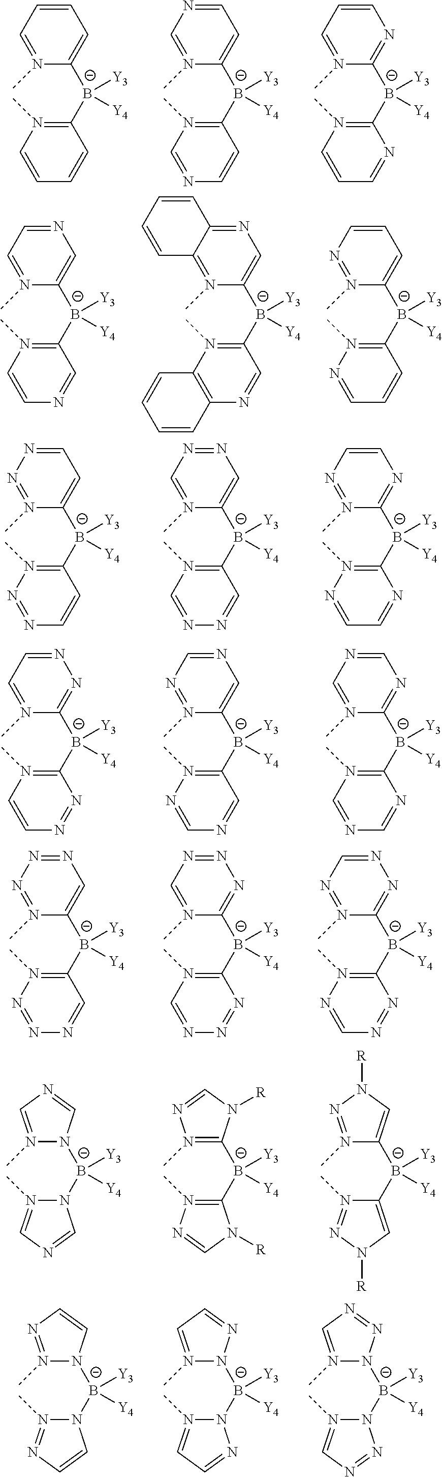 Figure US09773986-20170926-C00014