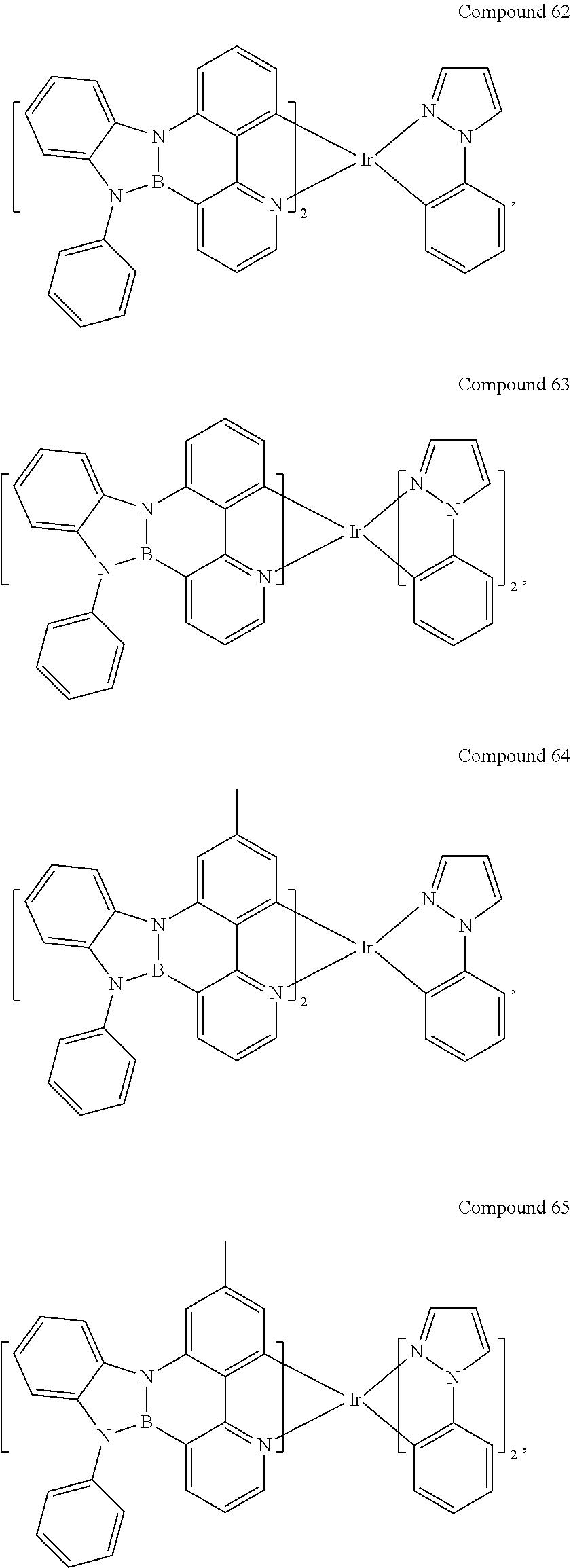 Figure US10033004-20180724-C00130