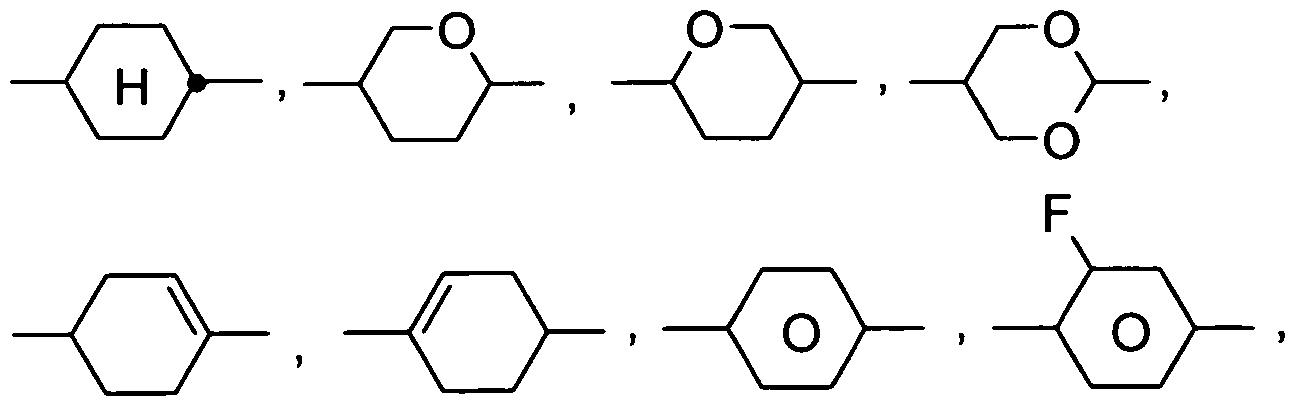 Figure imgf000102_0004