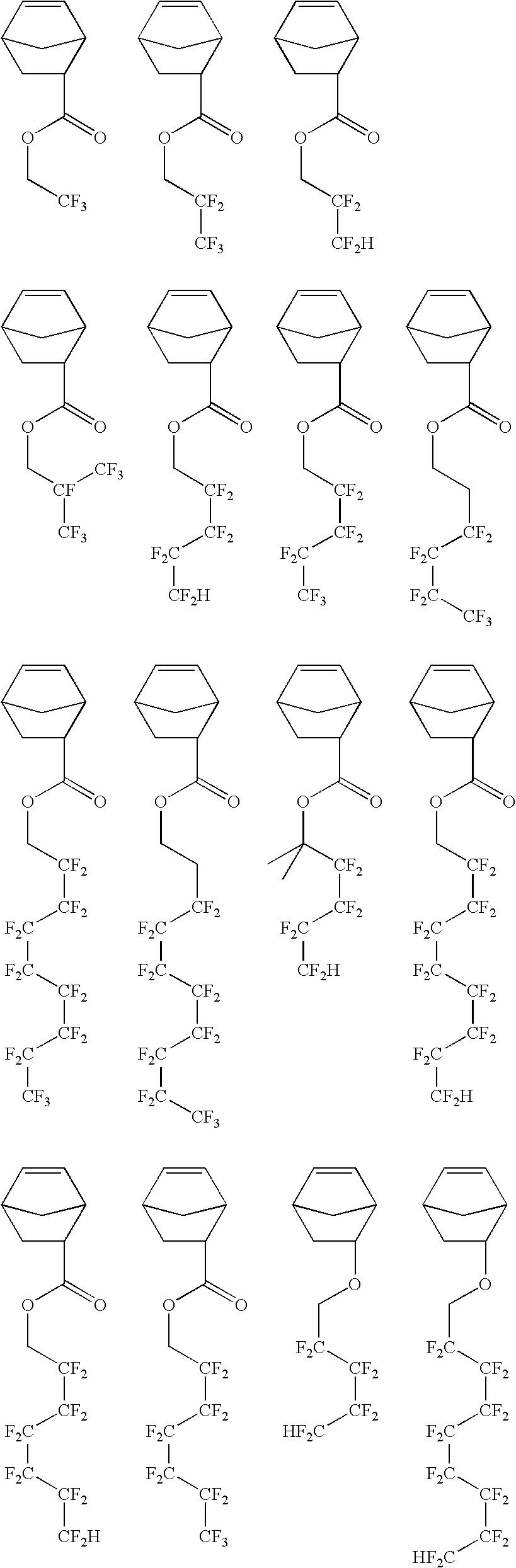 Figure US20090011365A1-20090108-C00094