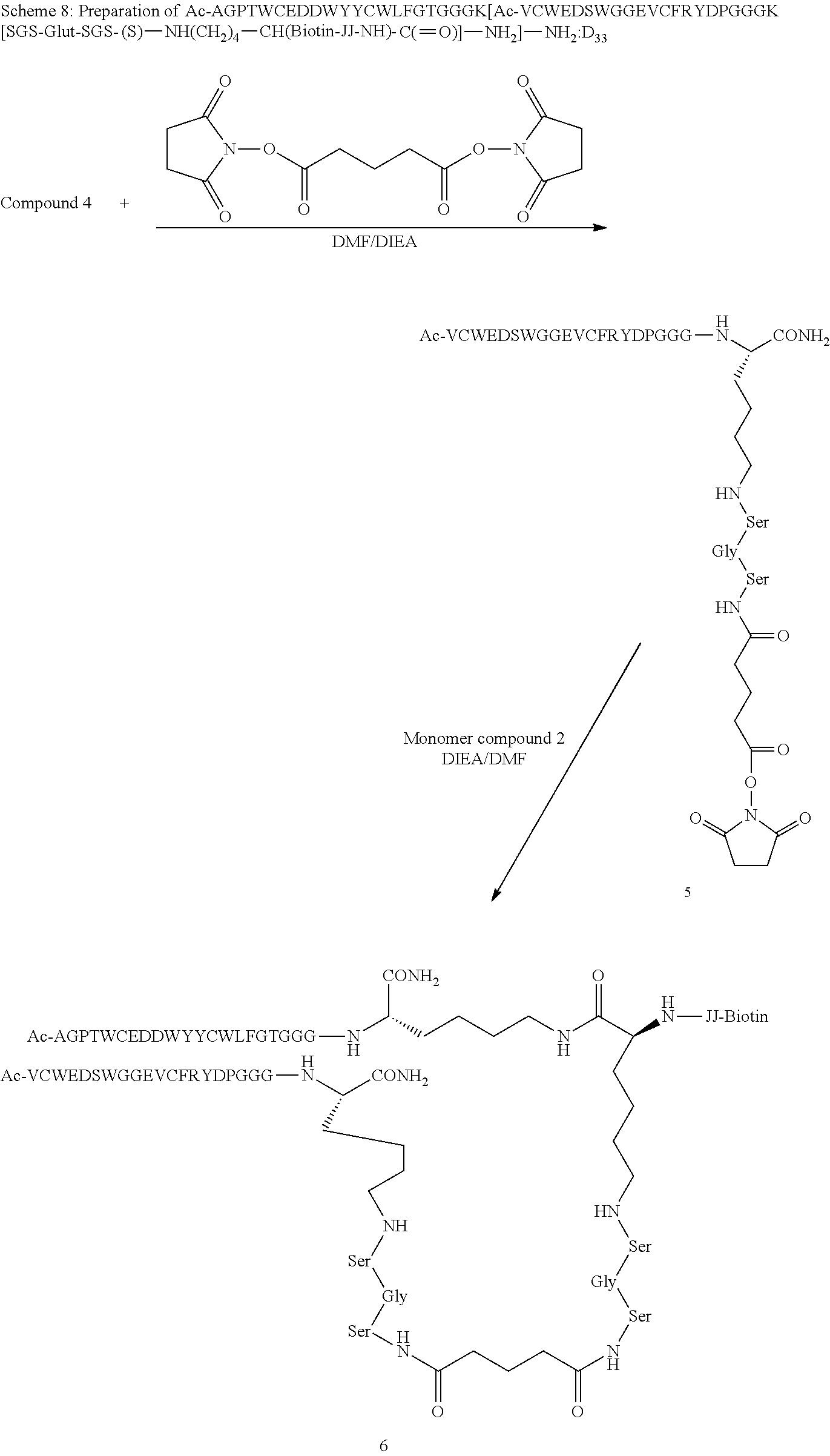Figure US08632753-20140121-C00054
