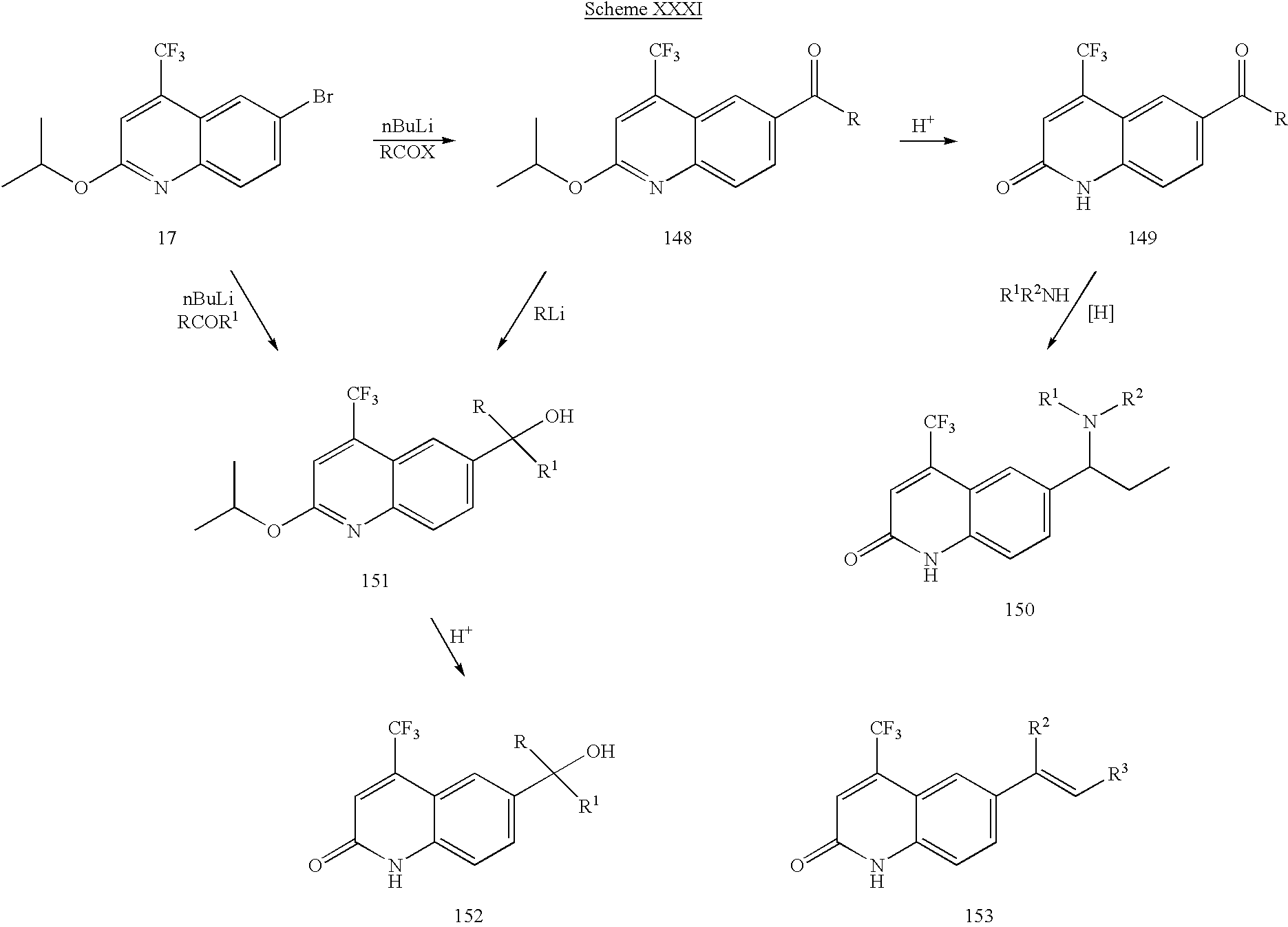Figure US06566372-20030520-C00049